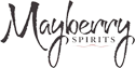 Mayberry Spirit Co.